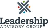Leadership Advisory Group Logo