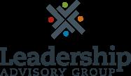 Leadership Advisory Group Logo