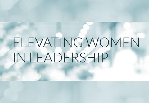 Women-in-Leadership-2021-mobile